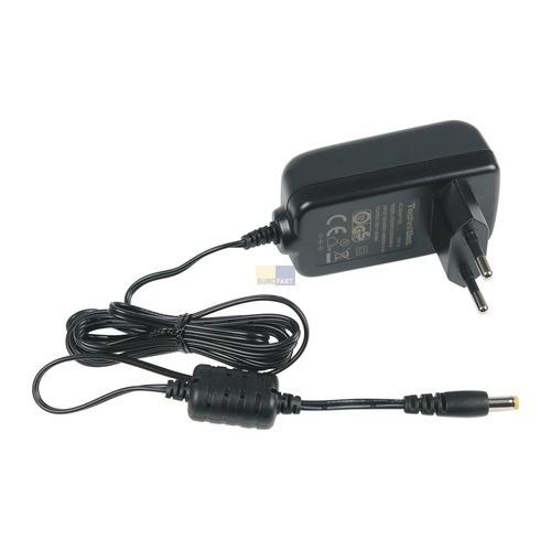 Klick zeigt Details von Netzteil 13V TechniSat 0001/3288 zu TechniRouter