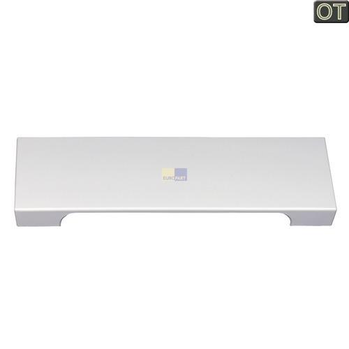 Klick zeigt Details von Gefrierfachklappe Electrolux 5020621200/1 Original für Kühlschrank