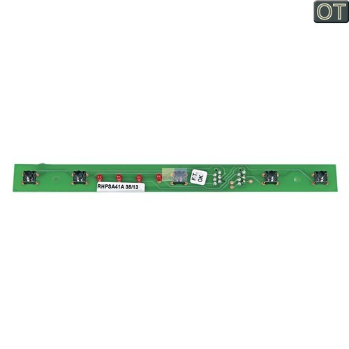 AEG/Electrolux Elektronik Kontrollelektronik 5028864600