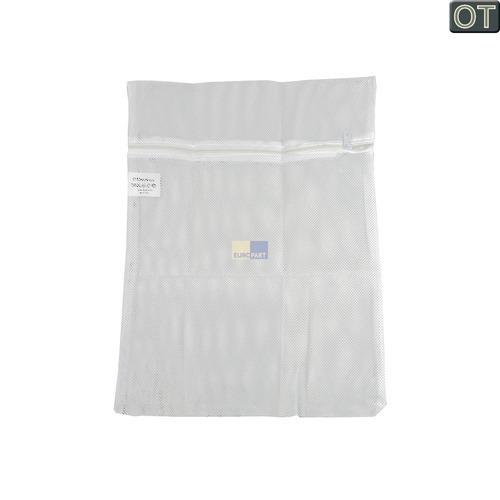 Klick zeigt Details von Wäschebeutel 30x40cm Electrolux 5029232900/5 EWMBAG301