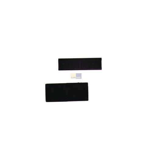 Klick zeigt Details von Kohlen 2,6x4x9mm