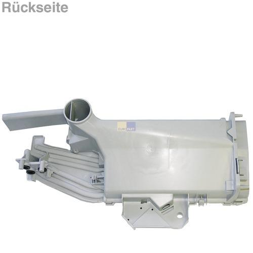 wasserweiche komplett waschmaschine aeg 110099276 01001874. Black Bedroom Furniture Sets. Home Design Ideas