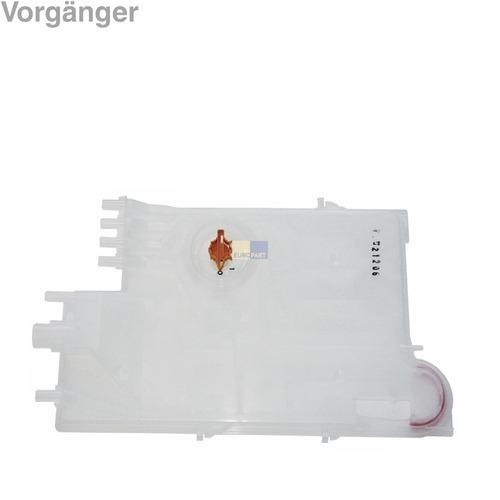 Regenerierdosierung geschirrspuler 111846311 02884690 aeg for Quelle geschirrspüler
