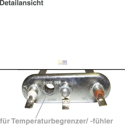 heizelement heizung blomberg waschmaschine 2000 w. Black Bedroom Furniture Sets. Home Design Ideas