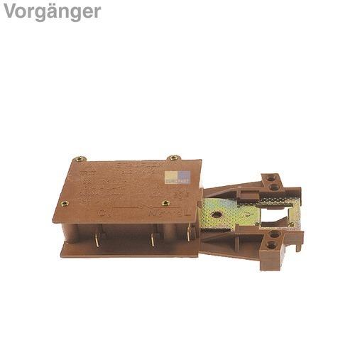 verriegelungsrelais waschmaschine 337596 087961 620006929 09311671 00984724 gorenje ebd quelle. Black Bedroom Furniture Sets. Home Design Ideas