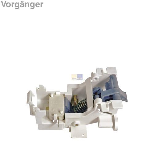 Turschloss spulmaschine gorenje smeg koerting teka for Spülmaschine gorenje