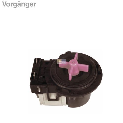 waschmaschinen laugenpumpe hanseatic pumpe siltal. Black Bedroom Furniture Sets. Home Design Ideas