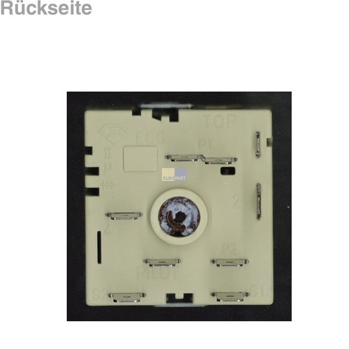 t rdichtung t rmanschette waschmaschinen miele. Black Bedroom Furniture Sets. Home Design Ideas