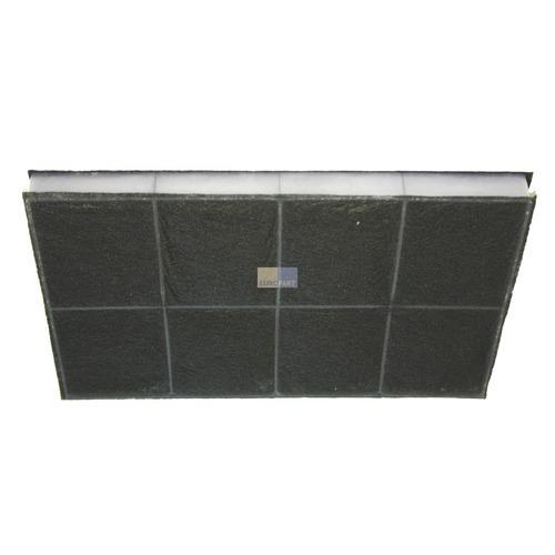 aktivkohlefilter filter bosch 460008 00460008 neff lz3400. Black Bedroom Furniture Sets. Home Design Ideas