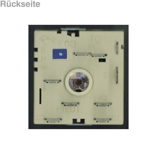energiereglersatz 5057071010 aeg ersatzteile zubeh r f r haushaltsger te. Black Bedroom Furniture Sets. Home Design Ideas