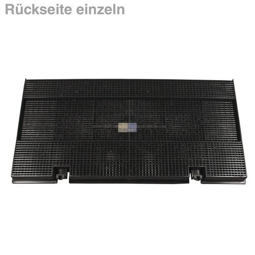 kohlefilter 435x217mm ot indesit c00090799 aktivkohlefilter f r dunstabzugshaube hausger te. Black Bedroom Furniture Sets. Home Design Ideas