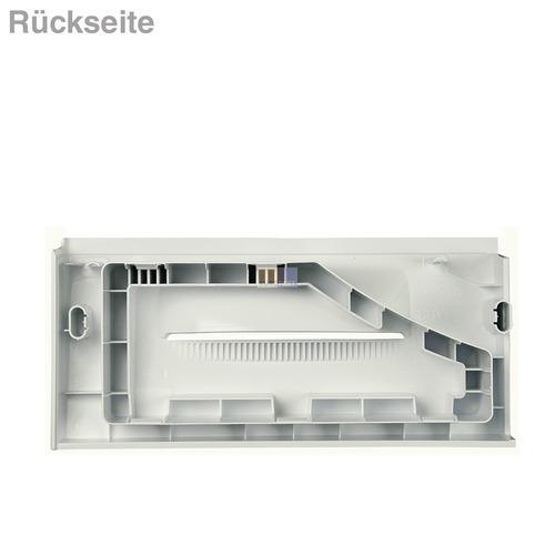 schalengriff ot griffplatte f r wasserbeh lter bosch 00641266 f r w schetrockner hausger te. Black Bedroom Furniture Sets. Home Design Ideas