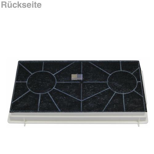aktivkohlefilter kohlefilter bosch siemens 00465577 filter. Black Bedroom Furniture Sets. Home Design Ideas