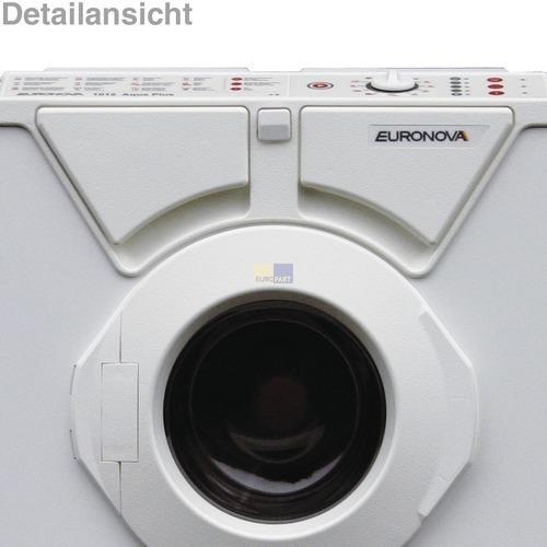 waschmaschine euronova 1012 aqua plus ersatzteile zubeh r f r haushaltsger te. Black Bedroom Furniture Sets. Home Design Ideas