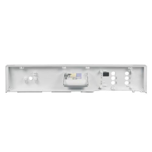 bedienblende wei bedruckt 39 39 39 39 aeg favorit perfecta aa sensorlogic 39 39 39 39 electrolux konzern aeg. Black Bedroom Furniture Sets. Home Design Ideas