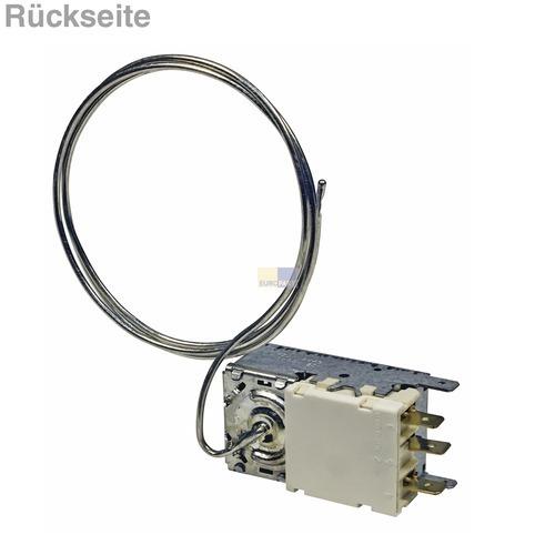 thermostat k59 l2643 ranco electrolux 226232303. Black Bedroom Furniture Sets. Home Design Ideas