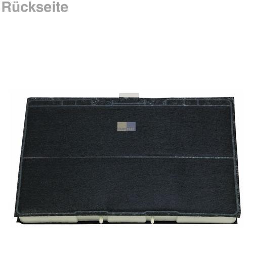 kohlefilter bosch 00705432 705432 lz53451 aktivkohlefilter. Black Bedroom Furniture Sets. Home Design Ideas