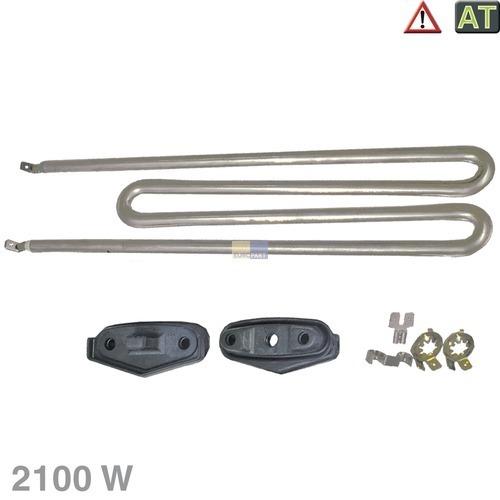 Klick zeigt Details von Heizung WA 2100W kpl. wie MIELE 6260482