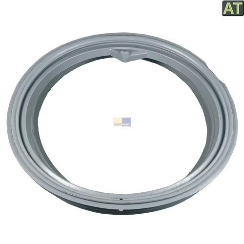 Klick zeigt Details von Türmanschette CANDY 41021401 Alternative für Waschmaschine