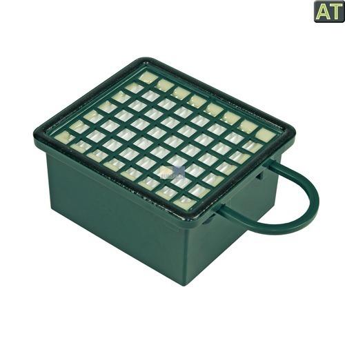 HEPA-Filterkassette für Vorwerk