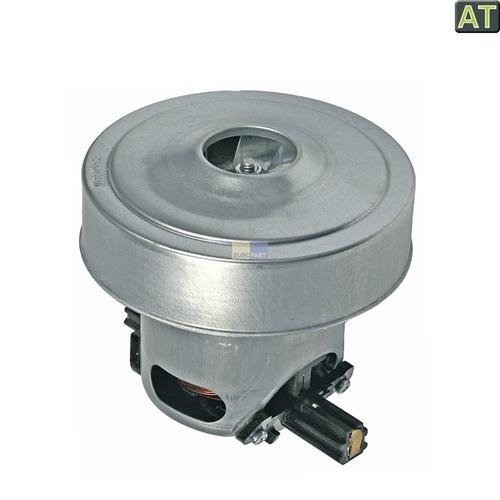 Klick zeigt Details von Ersatzmotor passend für Vorwerk Kobold VK130, VK131 V und VK131SC