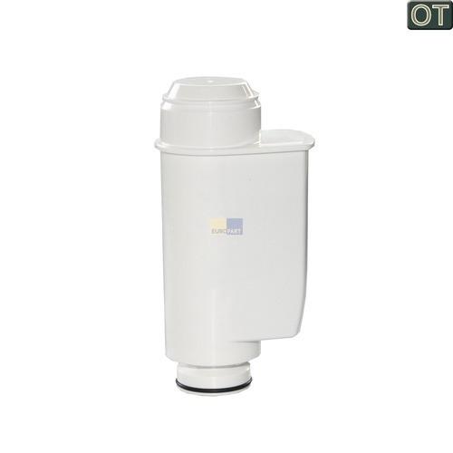 Wasserfilter Brita Intenza für PhilipsSaeco, OT!