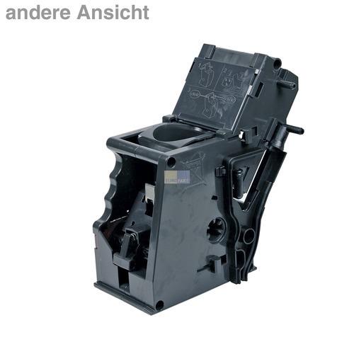 Siemens Eq 7 Ersatzteile: Brühgruppe Bosch Siemens 11007132 Brüheinheit Für