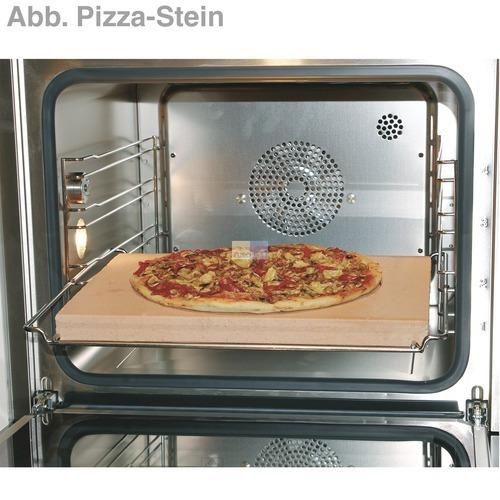 pizzastein set f r den backofen hausger te ersatzteile zubeh r bauknecht waschmaschine. Black Bedroom Furniture Sets. Home Design Ideas