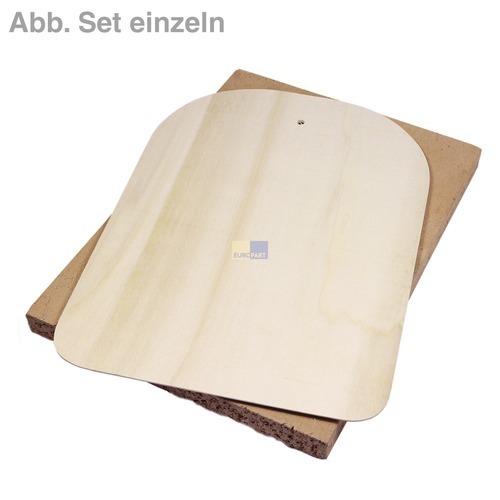 pizzastein set f r den backofen ersatzteile zubeh r f r haushaltsger te. Black Bedroom Furniture Sets. Home Design Ideas