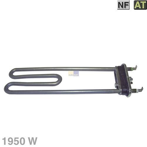 Heizelement 1950W 230V