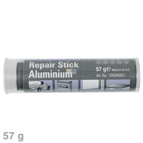 Klick zeigt Details von Reparaturstick Aluminium 57g