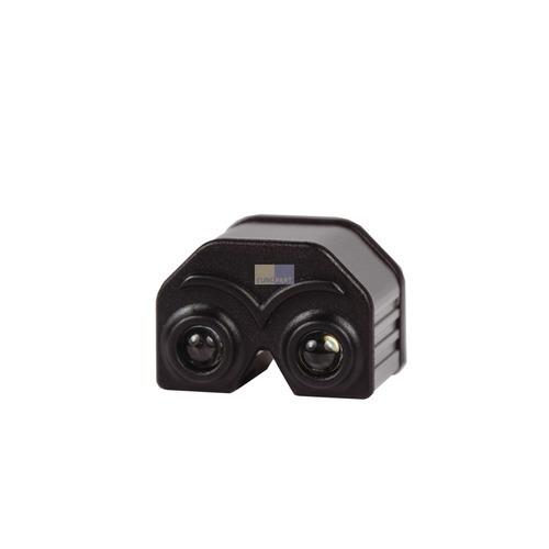 Klick zeigt Details von LED-Arbeitslampe WorkLight Mini Lampe integrierten Magnete Arbeiten Beleuchtung