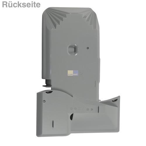 kaffeemaschine abtropfschale grau bosch siemens constructa neff 703459 hausger te ersatzteile. Black Bedroom Furniture Sets. Home Design Ideas