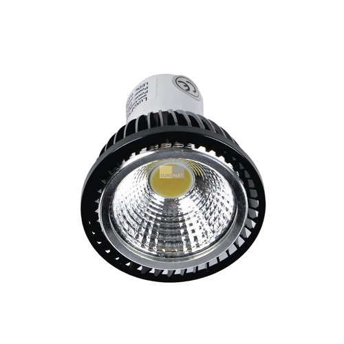 led lampe gu10 4w warmwei 90 abstrahlwinkel ersatzteile zubeh r f r haushaltsger te. Black Bedroom Furniture Sets. Home Design Ideas