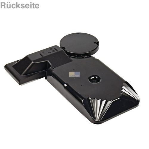 kaffeemaschine abtropfschale schwarz bosch siemens constructa neff 703454 hausger te. Black Bedroom Furniture Sets. Home Design Ideas