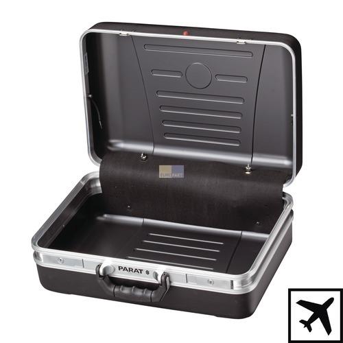 Klick zeigt Details von Werkzeugkoffer Parat 480.000-171 Classic