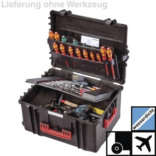 Klick zeigt Details von Werkzeugkoffer Parat 6.582.501.391 Parapro rollbar wasserdicht