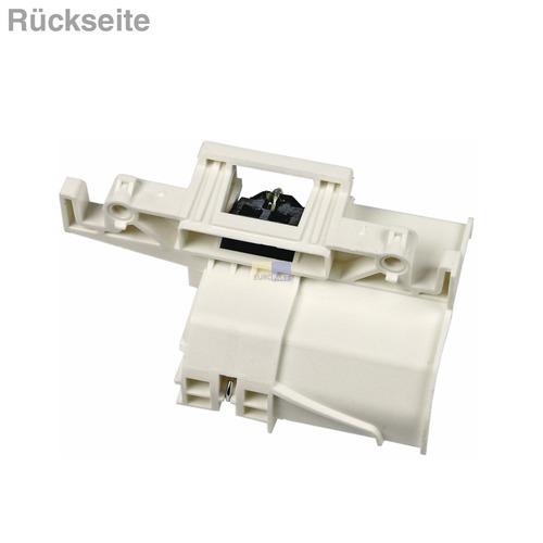 t rschloss altus beko blomberg boman sp lmaschine 175091 pa66 1750900400 hausger te. Black Bedroom Furniture Sets. Home Design Ideas