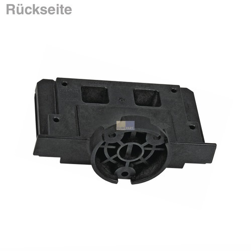 verbindungsst ck standfu bildschirm lg electronics mjh61875002 hausger te ersatzteile. Black Bedroom Furniture Sets. Home Design Ideas