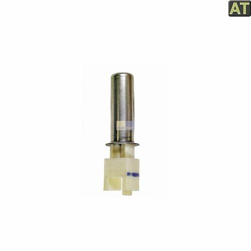 Klick zeigt Details von Fühler Temperaturfühler BOSCH 00175369 Alternative NTC für Waschmaschine Waschtrockner
