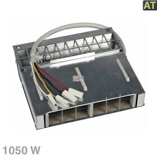 Klick zeigt Details von Heizelement 1050W 240V