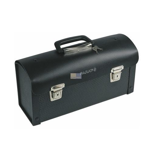 Klick zeigt Details von Werkzeugtasche NewClassic