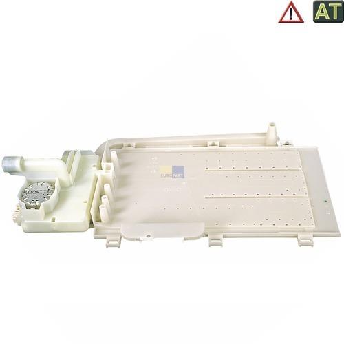 Klick zeigt Details von Einspülschalenoberteil AEG 899645430830/6 Alternative für Waschmaschine