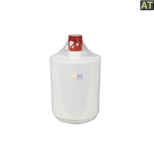 Klick zeigt Details von Wasserfilter für US-Kühlgerät, AT!