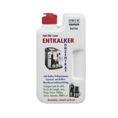 Klick zeigt Details von Abwasserrohr-Reduzierung DN75 / DN50 nach DIN4102-B2