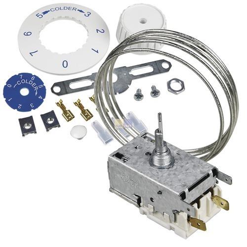 Klick zeigt Details von Thermostat K60-P1013 Ranco VP4