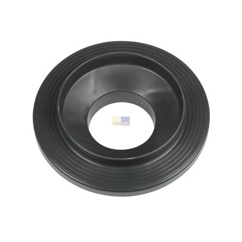 Klick zeigt Details von Deckel für Thermomix®