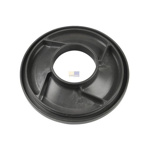 Deckel für Thermomix® • Hausgeräte-Ersatzteile & Zubehör