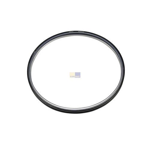 Klick zeigt Details von Deckeldichtung für Thermomix®