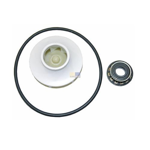 Klick zeigt Details von Pumpen-Dichtsatz für Umwälzpumpe, AT!
